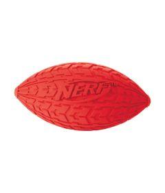 brinquedo-para-pets-bolinha-de-futebol-americano-15cm-vermelho-nerf-dogs-100406665_Frente