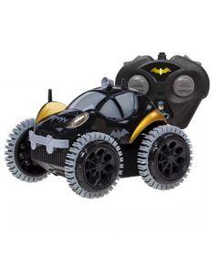 Carro-de-Controle-Remoto---Batman-Manobras---Candide_Detalhe