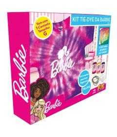 Art-Anda-Craft---Tye-Dye---Barbie---Tam-G---Fun-0