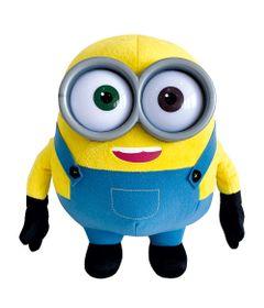Pelucia---Bob-grande---Minions---Fun-0