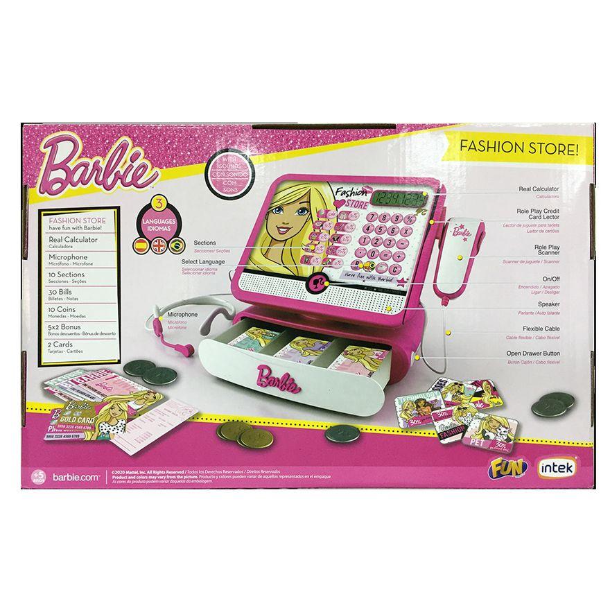 Caixa-Registradora---Barbie---Fun-Brinquedos-1