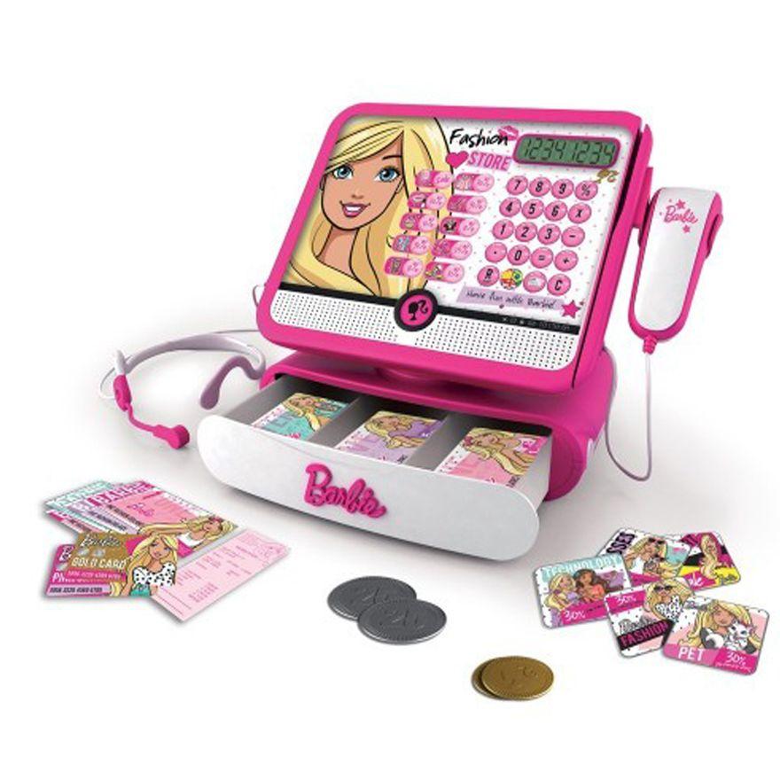 Caixa-Registradora---Barbie---Fun-Brinquedos-2
