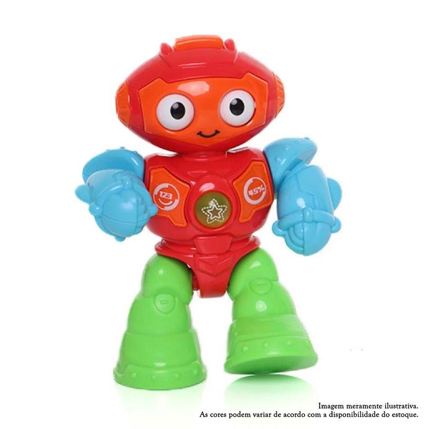 mini-robo-interativo-voz-e-melodias-dican-2215_Frente