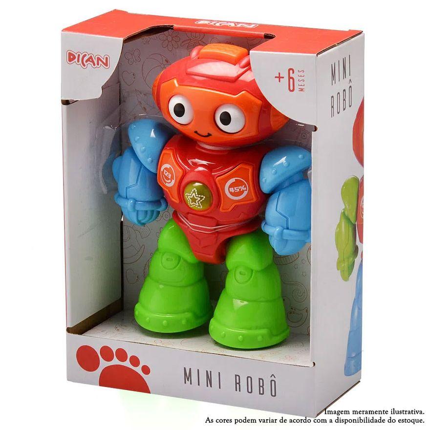 mini-robo-interativo-voz-e-melodias-dican-2215_Embalagem