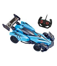 Veiculo-Radical---RC7Func---Garagem-SA---Azul---Candide-0