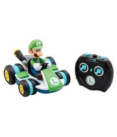 Veiculo-Radical---Luigi-Racer---RC7Fun---Super-Mario---Candide-0