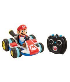 Veiculo-Radical---Mario-Racer---RC7Fun---Super-Mario---Candide-0