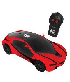 Veiculo-de-Controle-Remoto---3-Funcoes---Roadster---Garagem-SA---Vermelho---Candide-0