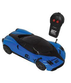 Veiculo-de-Controle-Remoto---3-Funcoes---Roadster---Garagem-SA---Azul---Candide-0