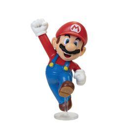 Mini-Boneco-Colecionavel---Larry-Koopa---Super-Mario---Candide-0