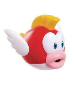 Mini-Boneco-Colecionavel---Cheep-Cheep---Super-Mario---Candide-0