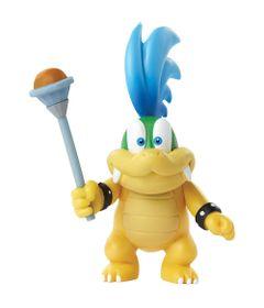 Mini-Boneco-Colecionavel---Goomba---Super-Mario---Candide-0