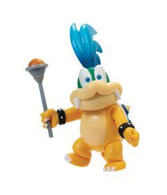 Mini-Boneco-Colecionavel---Larry-Koopa-com-Varinha---Super-Mario---Candide-0