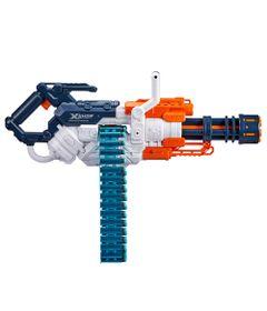 Lancador-de-Dardos---X-Shot---Crusher-48--Candide-0