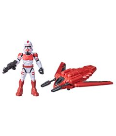 Veiculo-e-Mini-Figura-Articulada---Disney---Star-Wars---Mission-Fleet---Shock-Troop---Hasbro-0