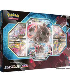 Box-Pokemon---Box-VMAX-Blastoise-e-Venusaur---Copag-0