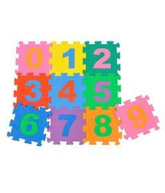 image-f2aaf4362c9f4fba835d025c8274fb19