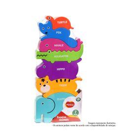 encaixa-animais-new-toys-elefante-19NT316_Frente