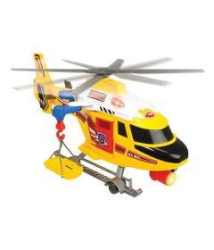mini-veiculo-helicoptero-amarelo-fast-lane-100406828_Frente