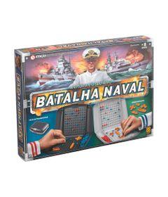 jogo-batalha-naval-novo-grow-1853_Frente