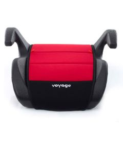 Assento-para-Auto---Eleva---Vermelho---Voyage1