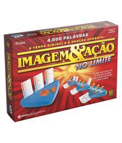 Jogo-Imagem---Acao-No-Limite---Ganhe-Jogo-Perfil---Grow_Frente