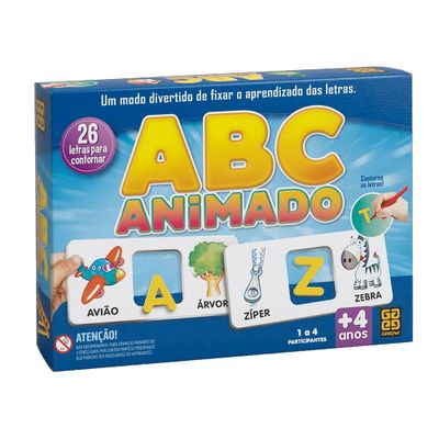 Jogo-Educativo-ABC-Animado---Grow_Frente