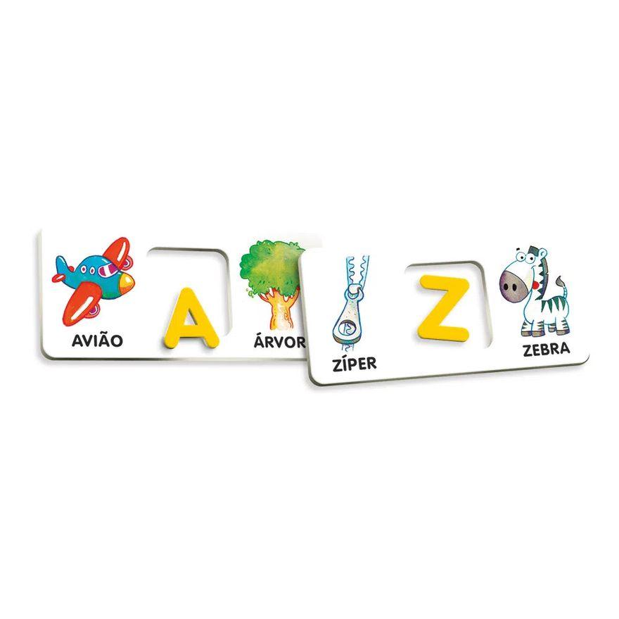 Jogo-Educativo-ABC-Animado---Grow_Detalhe