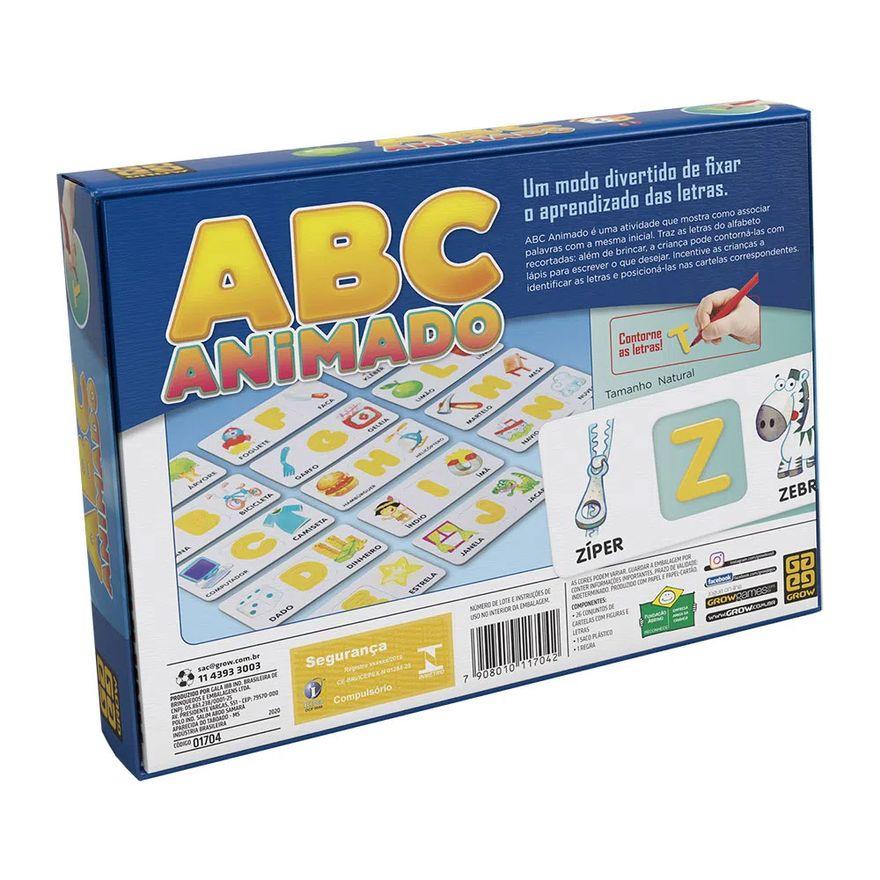 Jogo-Educativo-ABC-Animado---Grow_Embalagem