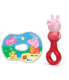 Kt-de-Mordedores---Peppa-Pig---Minha-Primeira-Peppa---Toyster-e-Elka