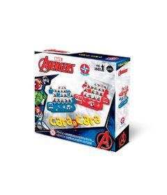 Jogo-Cara-A-Cara---Perguntas---Avengers---Estrela-0