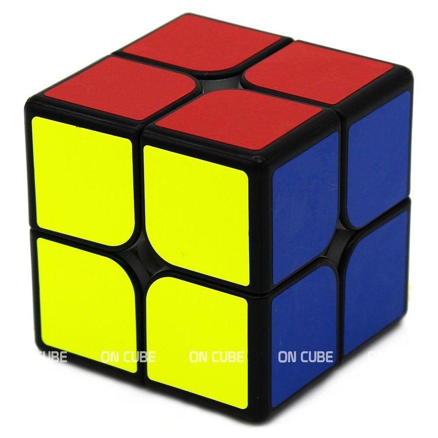 image-d48d8f5670294234acc9df681d5c77a4