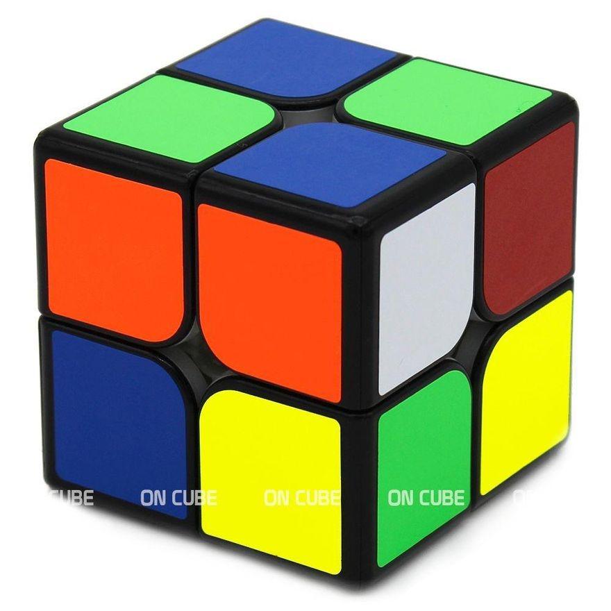 image-d71108ed60a543a5be1386c3665a6887