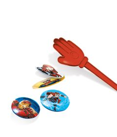 Jogo-Tapa-Certo---Avengers---Estrela-0