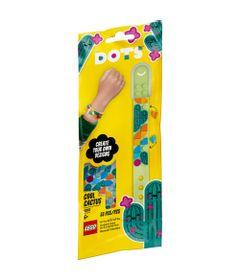 LEGO-Bracelete---Cacto-Legal---41922-0