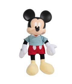 Boneco-Mickey-Fofinho---35cm---Disney-Baby---Novabrink-0