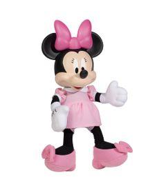 Boneca-Minnie-Fofinha---39cm---Disney-Baby---Novabrink-0