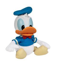 Boneco-Pato-Donald-Fofinho---30cm---Disney-Baby---Novabrink-0