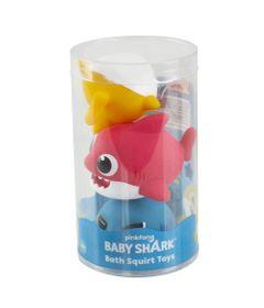 Brinquedo-de-Banho---Baby-Shark---Sunny-0