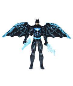 figura-articulada-com-luzes-e-sons-30-cm-dc-comics-batman-bat-tech-sunny-100410042_Frente