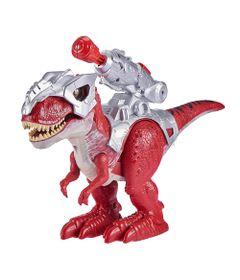 Dino-Wars---T-REX---Robo-Alive---Candide-0