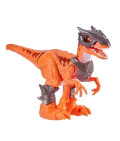 Dino-Wars---RAPTOR---Robo-Alive---Candide-0