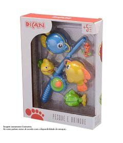 Embalagem-Brinquedo-de-Primeira-Infancia---Pesque-e-Brinque---Dican---Inativo_Frente