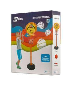Conjunto-de-Basquete---Go-Play---Pedestal-Bola-e-Bomba---Multikids_Frente