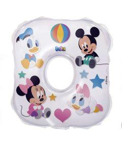 Mordedor---Disney-Baby---Quadrado---Toyster_Frente