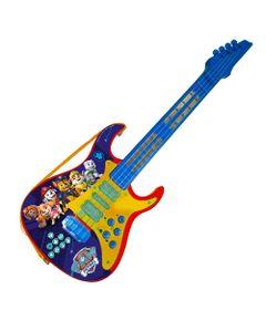 Guitarra-Paw-Patrol---Candide-0