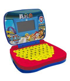 Laptop-do-Paw-Patrol---Bilingue---PawPatrol---Candide-0