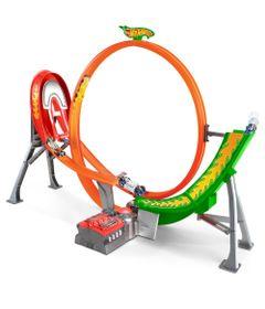 Hot-Wheels-Action---Pista-Power-Shift-Motorizada---Mattel-0