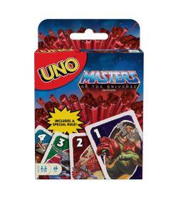 Jogo-de-Cartas---Uno-Masters-Of-The-Universe---Mattel-0