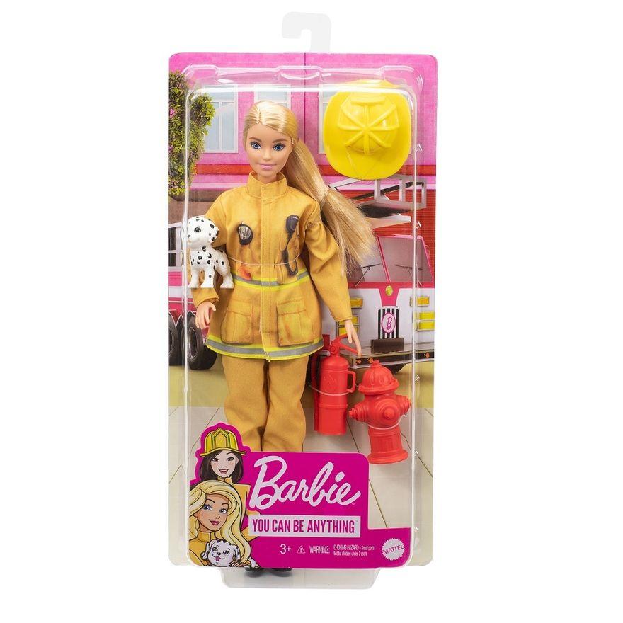 Barbie-Profissoes-Deluxe---Bombeira---Mattel-1